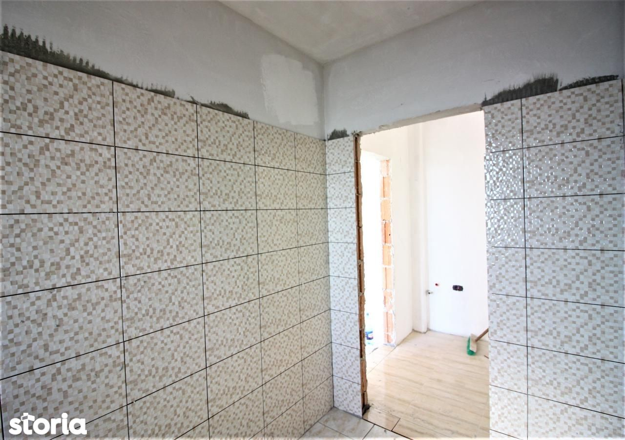 Apartament de vanzare, Timiș (judet), Strada Gospodarilor - Foto 10