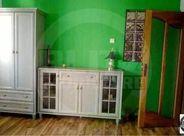 Apartament de inchiriat, Cluj (judet), Aleea Negoiu - Foto 5