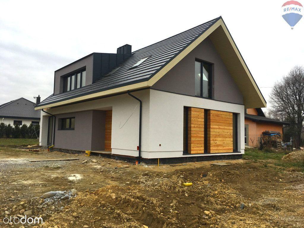 Dom na sprzedaż, Jasienica, bielski, śląskie - Foto 3