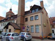 Lokal użytkowy na sprzedaż, Reszel, kętrzyński, warmińsko-mazurskie - Foto 3