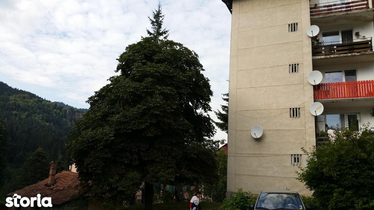 Apartament de vanzare, Tusnad, Harghita - Foto 5