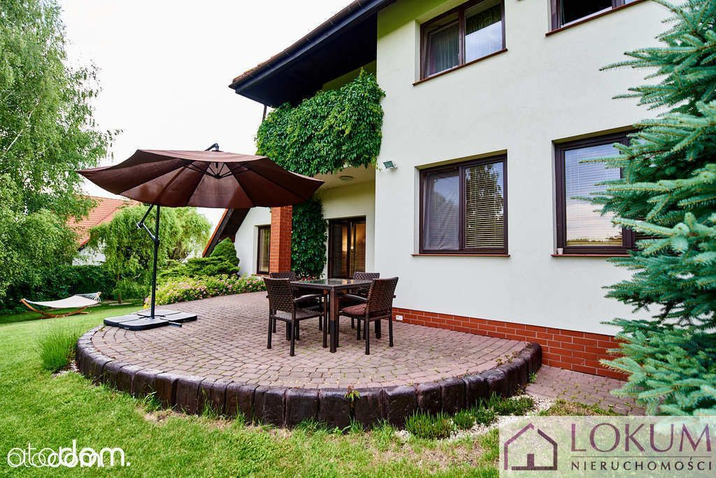 Dom na sprzedaż, Lublin, lubelskie - Foto 18