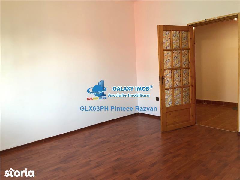 Apartament de inchiriat, Prahova (judet), Strada Take Ionescu - Foto 15