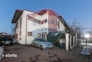 Casa de vanzare, București (judet), Strada Viscolului - Foto 1