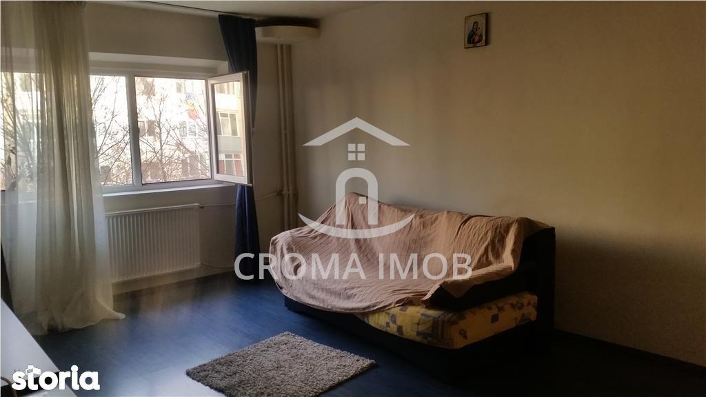 Apartament de inchiriat, Prahova (judet), Aleea Vitioarei - Foto 2