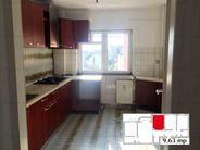 Apartament de vanzare, Bucuresti, Sectorul 2, Stefan cel Mare - Foto 2