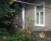 Casa de vanzare, Constanța (judet), Constanţa - Foto 1