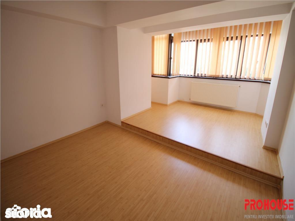 Apartament de vanzare, Bacău (judet), Ștefan cel Mare - Foto 13
