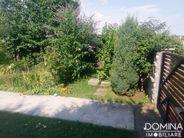 Casa de vanzare, Gorj (judet), Runcu - Foto 19