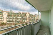 Mieszkanie na sprzedaż, Warszawa, Tarchomin - Foto 9