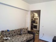 Apartament de vanzare, Cluj (judet), Strada Porii - Foto 2