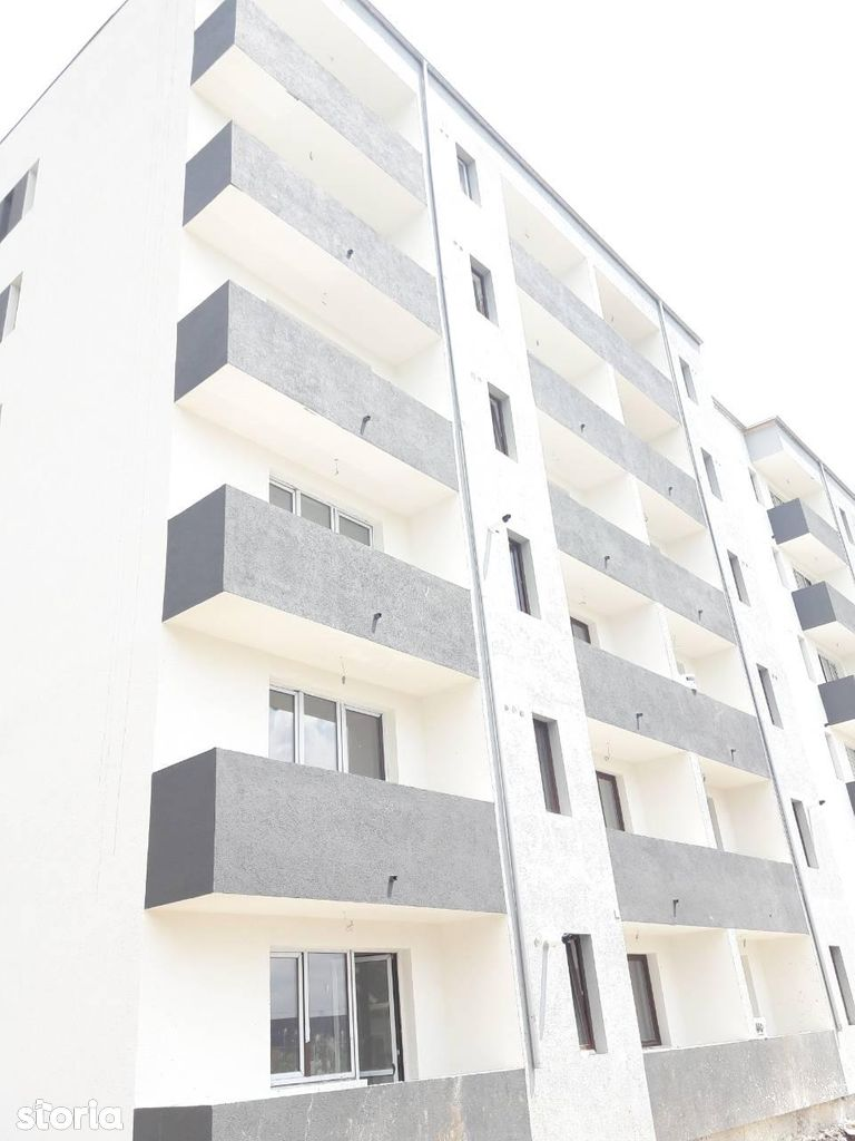 Apartament de vanzare, București (judet), Bulevardul Metalurgiei - Foto 1