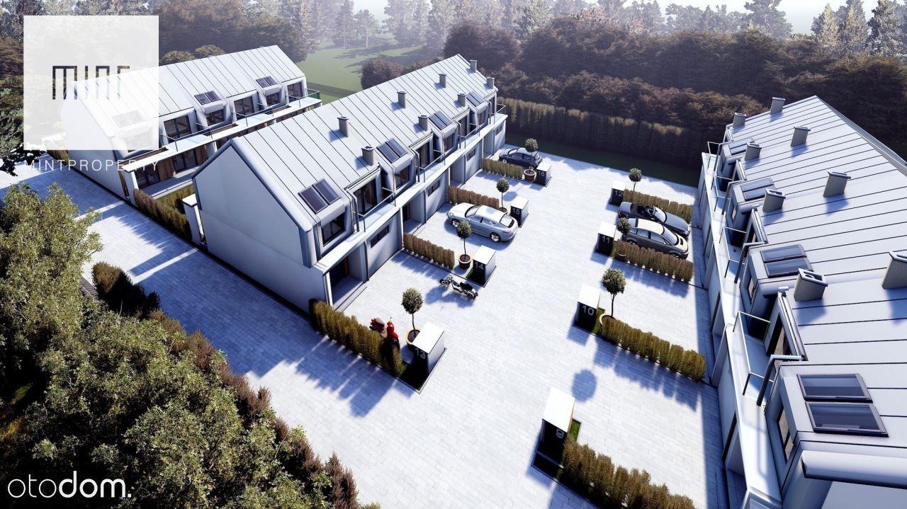 Dom na sprzedaż, Zaczernie, rzeszowski, podkarpackie - Foto 4