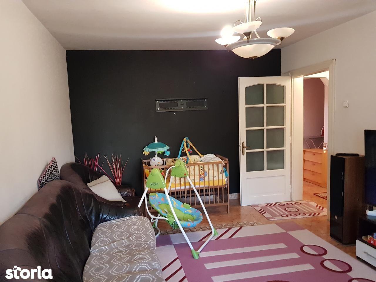 Apartament de vanzare, Bihor (judet), Rogerius - Foto 7