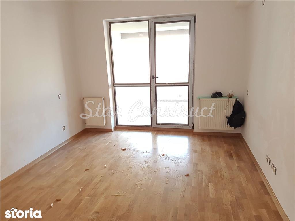 Apartament de vanzare, București (judet), Strada Alunișului - Foto 4