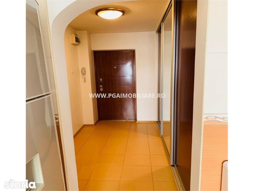 Apartament de vanzare, București (judet), Calea Vitan - Foto 7