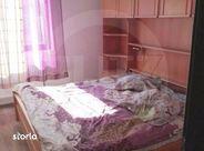 Apartament de inchiriat, Cluj (judet), Calea Turzii - Foto 10