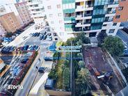 Apartament de vanzare, București (judet), Strada Afluentului - Foto 12