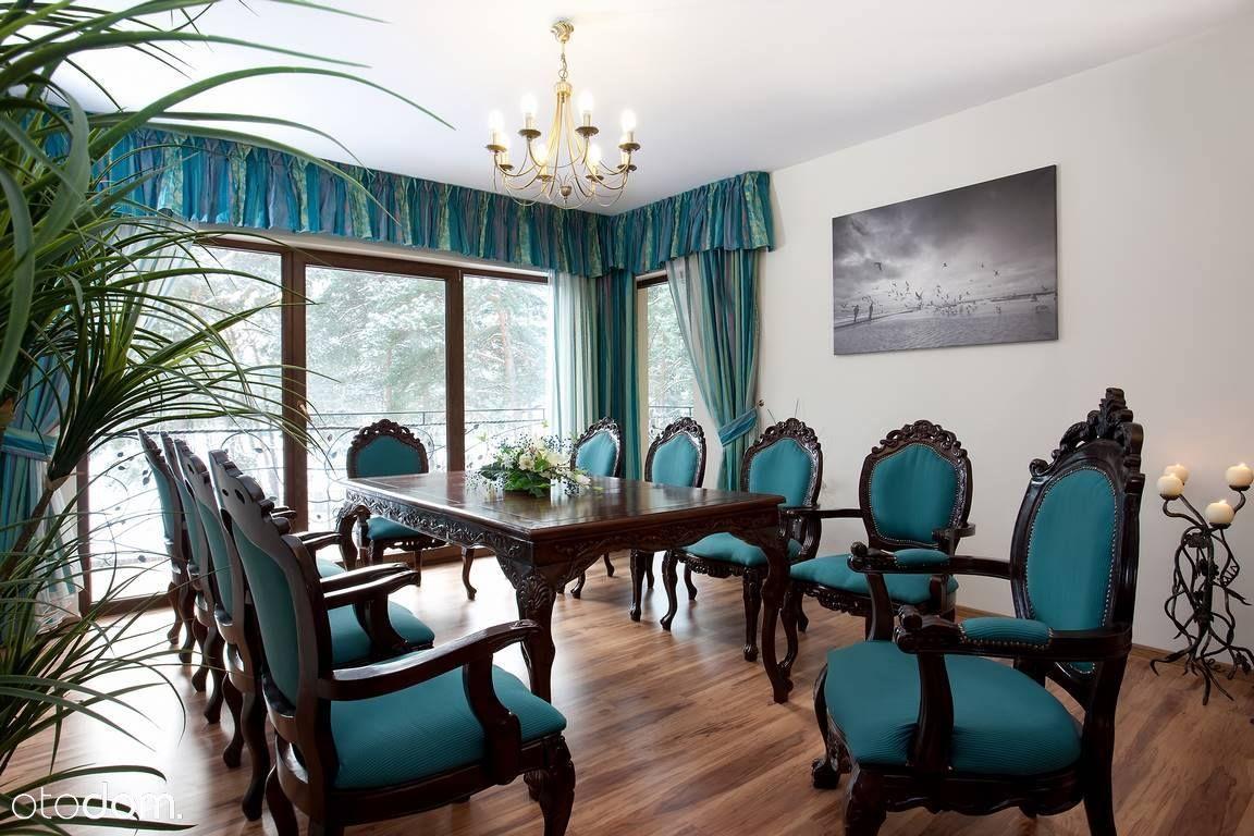 Dom na sprzedaż, Pobierowo, gryficki, zachodniopomorskie - Foto 16