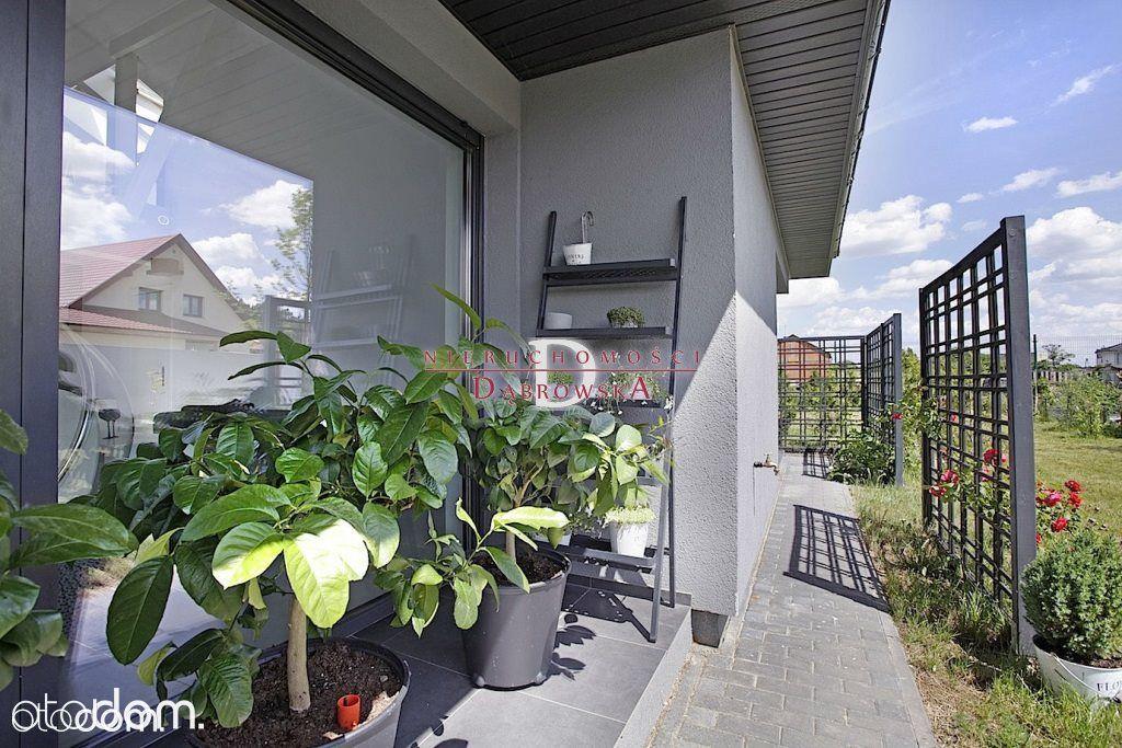 Dom na sprzedaż, Lusówko, poznański, wielkopolskie - Foto 2