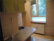 Apartament de vanzare, Bucuresti, Sectorul 1, Floreasca - Foto 18