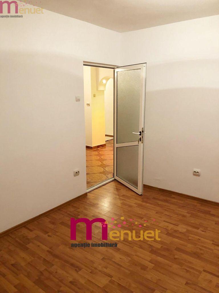 Apartament de vanzare, Tulcea (judet), Tulcea - Foto 9