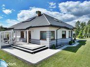 Dom na sprzedaż, Biała, płocki, mazowieckie - Foto 20