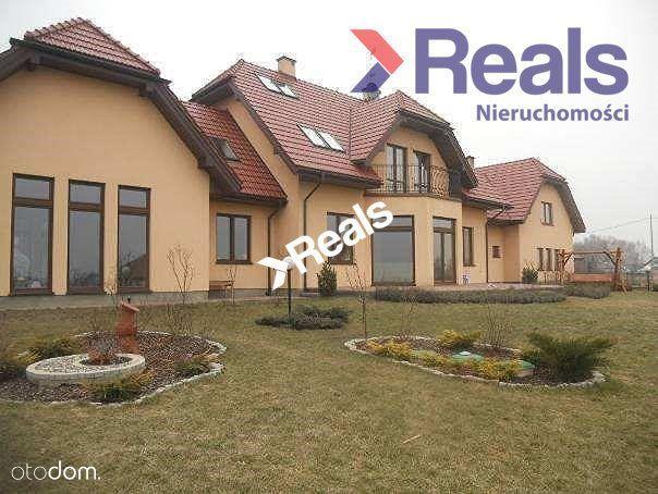 Dom na sprzedaż, Dąbrówka, wołomiński, mazowieckie - Foto 1