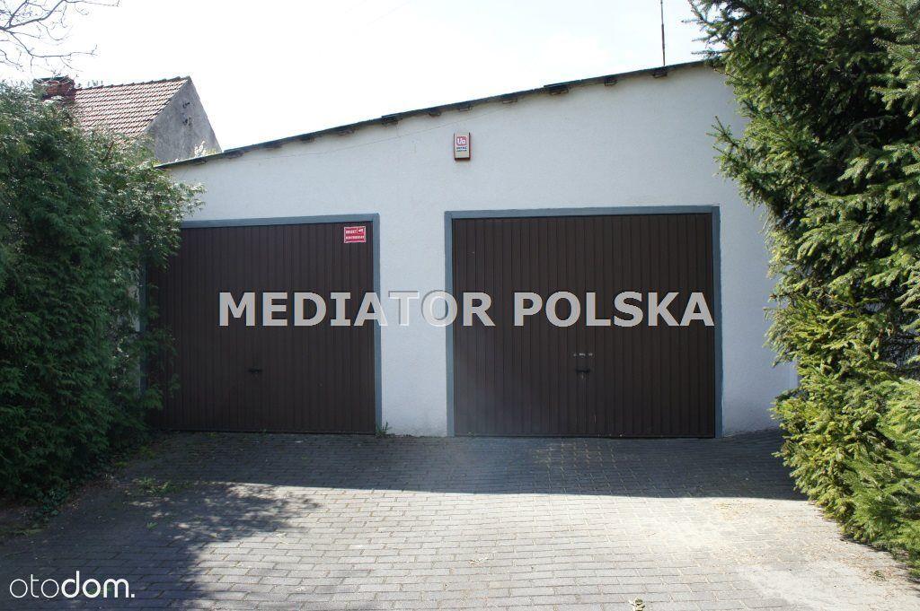 Dom na sprzedaż, Opole, Kolonia Gosławicka - Foto 15