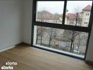 Apartament de vanzare, București (judet), Strada Postelnicului - Foto 3