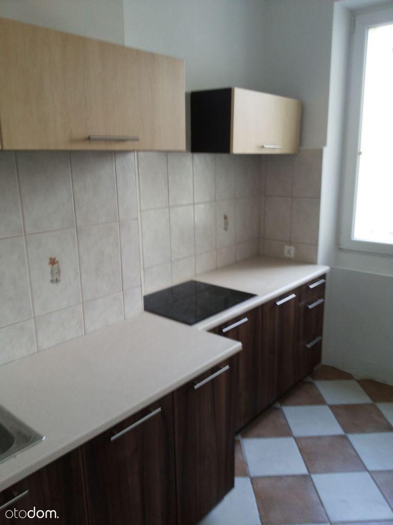 Mieszkanie na wynajem, Warszawa, Dolny Mokotów - Foto 1