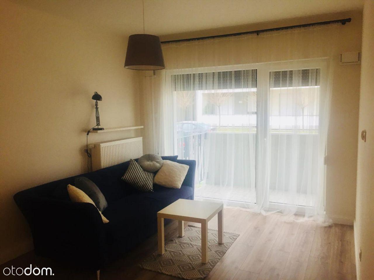 Mieszkanie na wynajem, Poznań, wielkopolskie - Foto 4