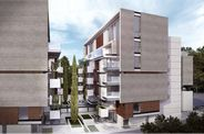 Apartament de inchiriat, București (judet), Strada Popa Savu - Foto 12