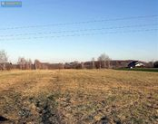 Działka na sprzedaż, Mińsk Mazowiecki, miński, mazowieckie - Foto 2