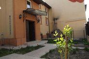 Casa de inchiriat, București (judet), 13 Septembrie - Foto 3