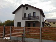 Casa de vanzare, Giurgiu (judet), Bâcu - Foto 1