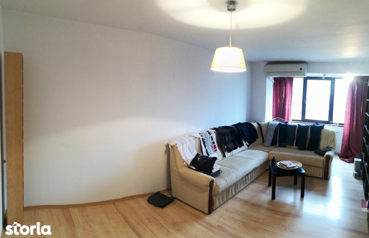 Apartament de vanzare, Bucuresti, Sectorul 4, Alexandru Obregia - Foto 14