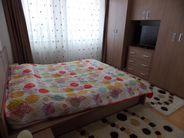 Apartament de inchiriat, Bihor (judet), Ioșia Nord - Foto 13