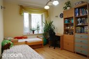 Mieszkanie na sprzedaż, Opole, Nowa Wieś Królewska - Foto 6