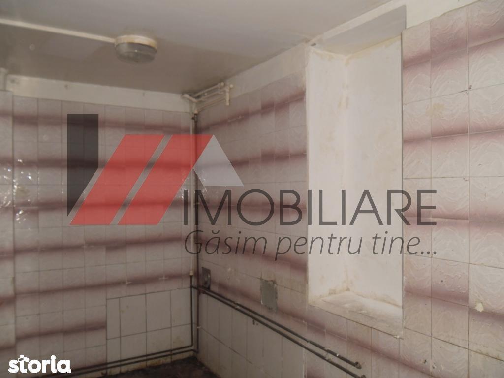 Spatiu Comercial de vanzare, Timisoara, Timis, Complex Studentesc - Foto 8