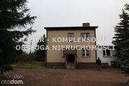 Lokal użytkowy na sprzedaż, Zrębice, częstochowski, śląskie - Foto 3