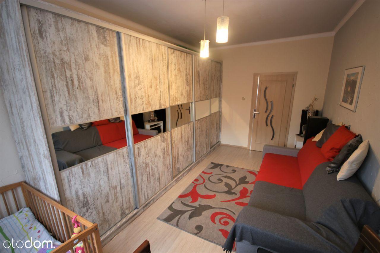 Mieszkanie na sprzedaż, Bytom, Karb - Foto 11