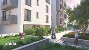 Apartament de vanzare, București (judet), Pantelimon - Foto 10