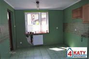 Dom na sprzedaż, Czerna, głogowski, dolnośląskie - Foto 15