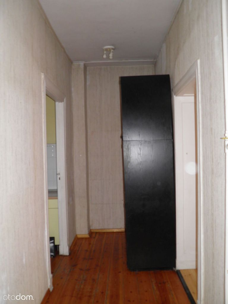 Mieszkanie na sprzedaż, Poznań, Wilda - Foto 11