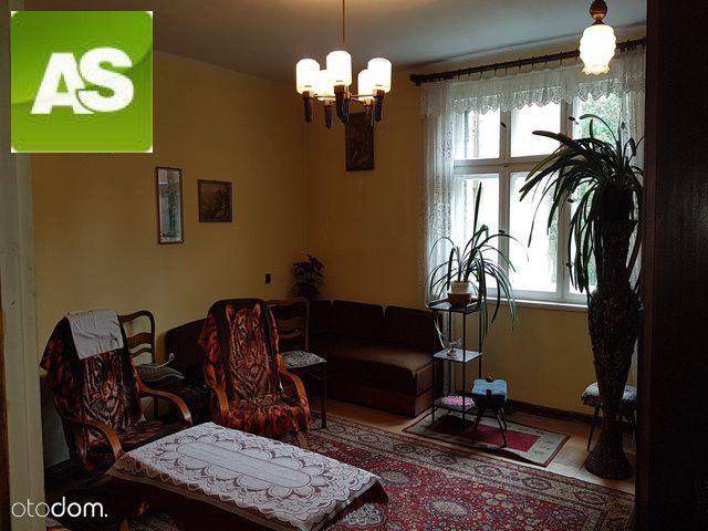 Mieszkanie na sprzedaż, Zabrze, Centrum - Foto 1