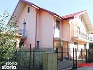 Casa de vanzare, Bacău (judet), Ștefan cel Mare - Foto 1
