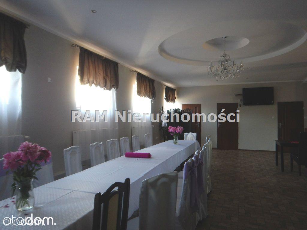 Lokal użytkowy na sprzedaż, Głogów, głogowski, dolnośląskie - Foto 2