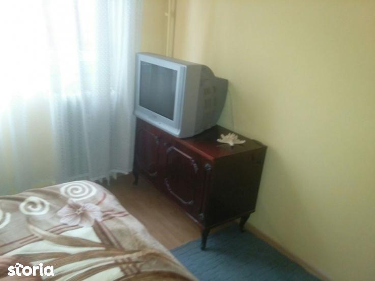 Apartament de inchiriat, Bucuresti, Sectorul 6, Lujerului - Foto 5