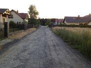 Działka na sprzedaż, Borówiec, poznański, wielkopolskie - Foto 3